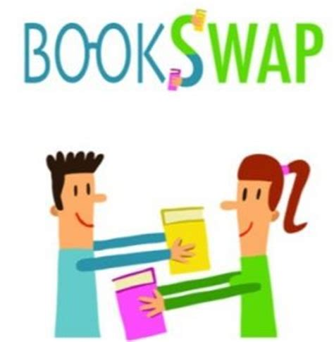 The week book reviews